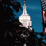 empire-state-building-usa